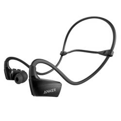 Audífono Bluetooth Soundbuds Sport NB10