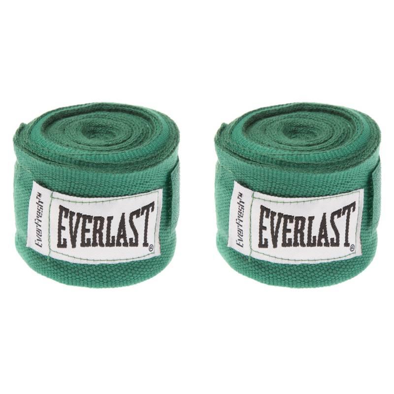 Everlast - Venda Serie 180 Ver