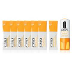 CLINIQUE - Set Clinique Fresh Pressed 7-Day System with Pure Vitamin C