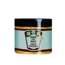Monoi - Monoi Regenerador Pote Coconut