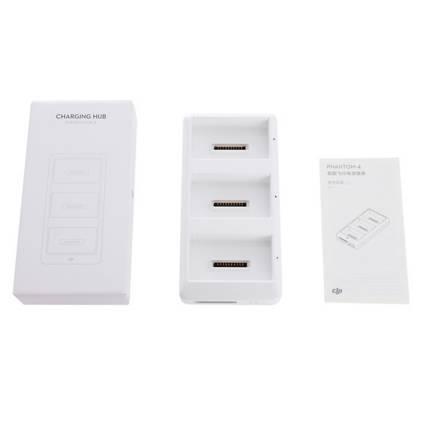 464499c5672c Baterías y Cargadores - Falabella.com