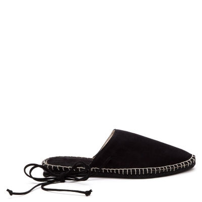 zapatos geox mujer falabella on line 360