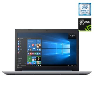 Lenovo-Notebook Intel Core i7 16GB RAM- 2TB DD 15,6""