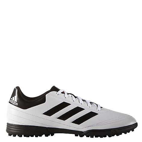 zapatillas adidas de hombre futbol