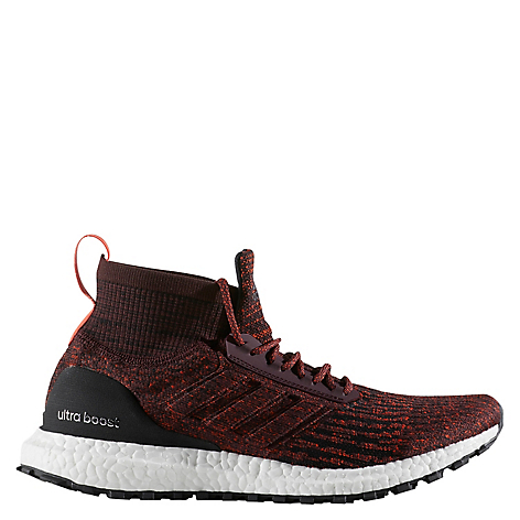 new product 0a8ce f2ab2 Zapatilla Running Hombre Ultra Boost
