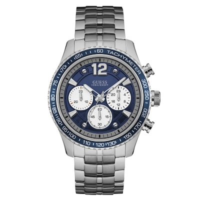 01c170714784 Falabella relojes guess hombre – Joyas de plata