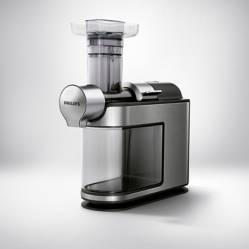 Philips - Slow Juicer