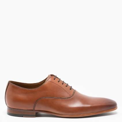 71a6790e Zapatos Hombre - Falabella.com