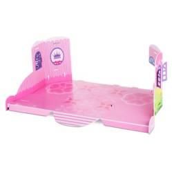 Puzzle 3D Castillo de Princesa