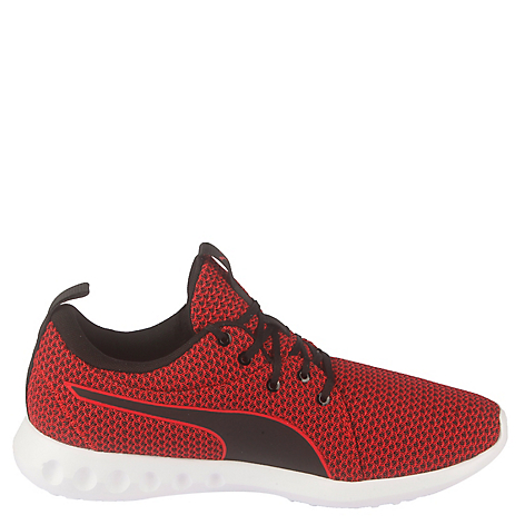 Zapatillas running Puma Carson 2 Knit 313PH