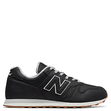 new balance ml373bla