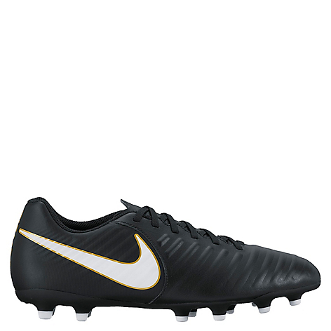 lowest price 65cf9 059e5 Zapatilla Fútbol Hombre Tiempo Rio Iv Fg