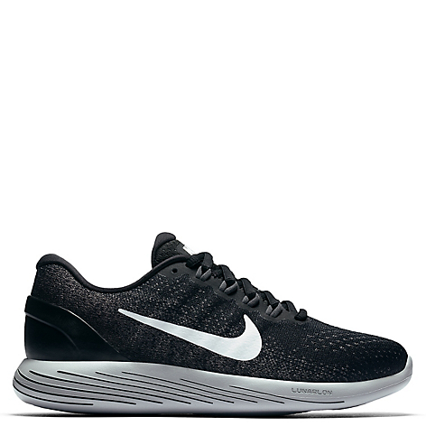 competitive price 689af c6dea Zapatilla Runing Mujer Lunarglide 9