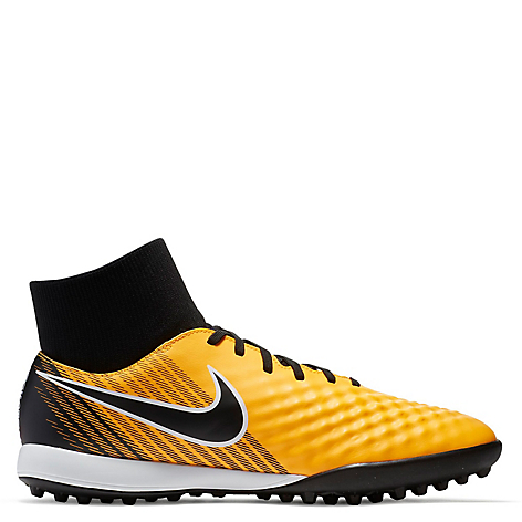 1ea43eb5545d2 Nike Zapatilla Baby Fútbol Hombre Magistax Onda Ii Df Tf - Falabella.com