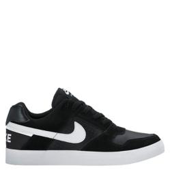 huge discount 3c45a 3bdae Nike. SB DELTA FORCE VULC Zapatilla Skate