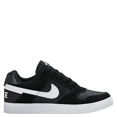 Nike SB DELTA FORCE VULC Zapatilla Skate Hombre - Falabella.com 169977b443c