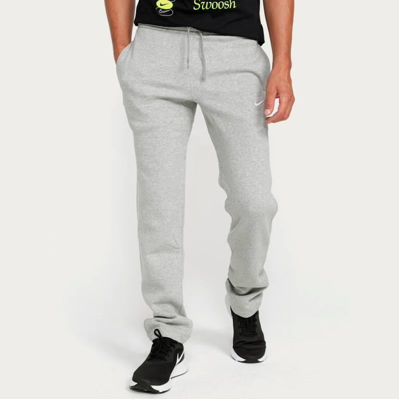 población Apropiado Hábil  Nike Pantalón Buzo hombre - Falabella.com