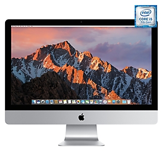 IMAC APPLE MNE92CI/A 5K 34 I5 1 27