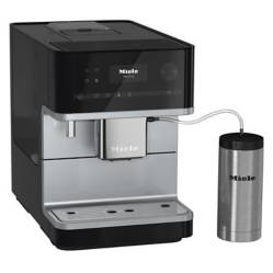 Cafetera CM6350 Obsw