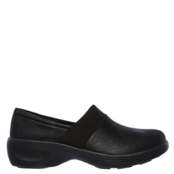Zapatos formales Skechers para mujer X12PT