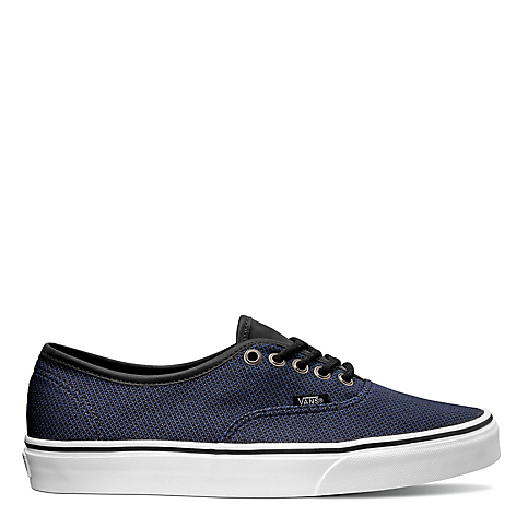 zapatilla vans ua authentic urbana unisex