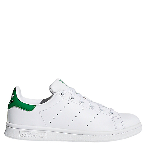 buy popular 07672 04e28 Zapatilla Urbana Niño Originals Stan Smith J