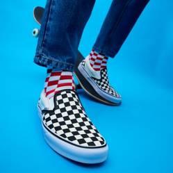vans hombre zapatillas