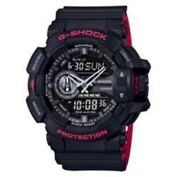 Reloj Digital Hombre 00Hr-1Adr