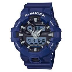 Reloj GA-700-2ADR
