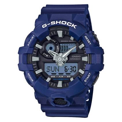 f130a6485066 img. 38% · G-Shock. Reloj Hombre ...
