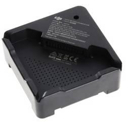 Dji - Batería de Carga HUB Mavic Part8