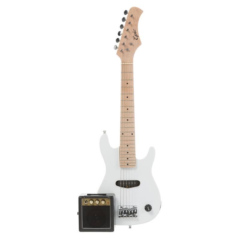 Epic - Combo Guitarra Eléctrica Niño