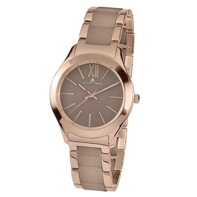 990009fd5929 Jacques Lemans Reloj Mujer 1-1796H - Falabella.com