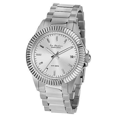 af26642be551 Jacques Lemans Reloj Mujer Lp-125E - Falabella.com