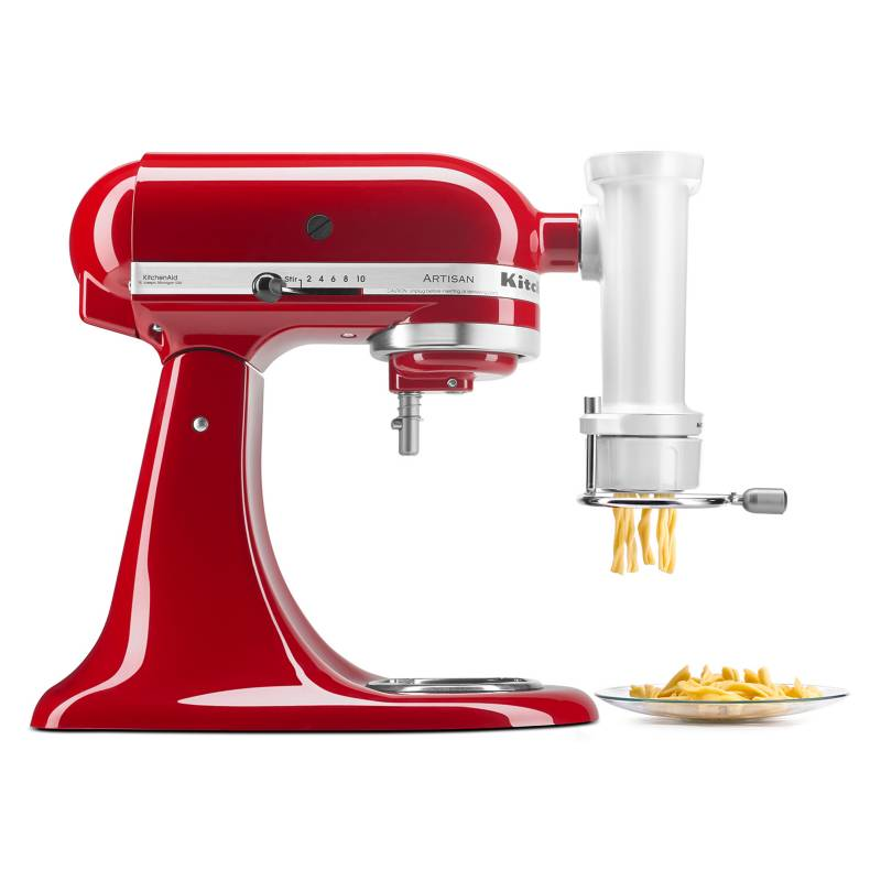 Kitchenaid - Accesorio Pasta Press Kitchenaid