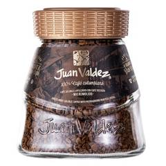 JUAN VALDEZ - Café Liofilizado 190 grs