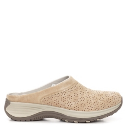Mujer 49041 Skechers Zapato 60 · Img 1nzCfqf