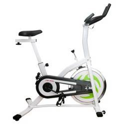 Bicicleta Spinning GBS3901