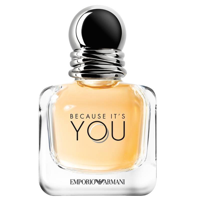 GIORGIO ARMANI - Perfume Mujer Emporio you she edp 30 ml