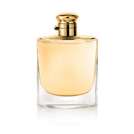 Ralph Lauren Woman by Ralph Lauren 100 ML - Falabella.com