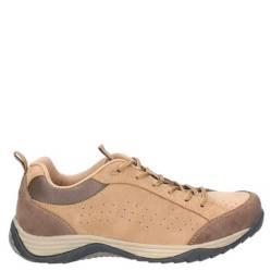 Zapato Hombre 31555