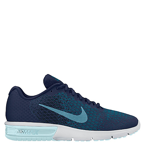 Nike Air Max Sequent 2 Zapatilla Running