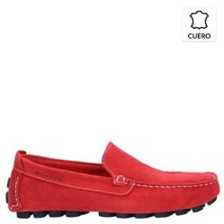 Mocasines Hombre Comprar Zapatos Zapatos Baratos Comprar wqxYf767g