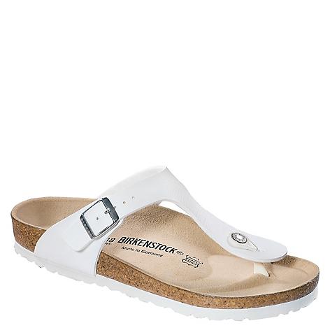 mejor en línea diseño atemporal venta de descuento Birkenstock Sandalia Mujer Gizeh - Falabella.com