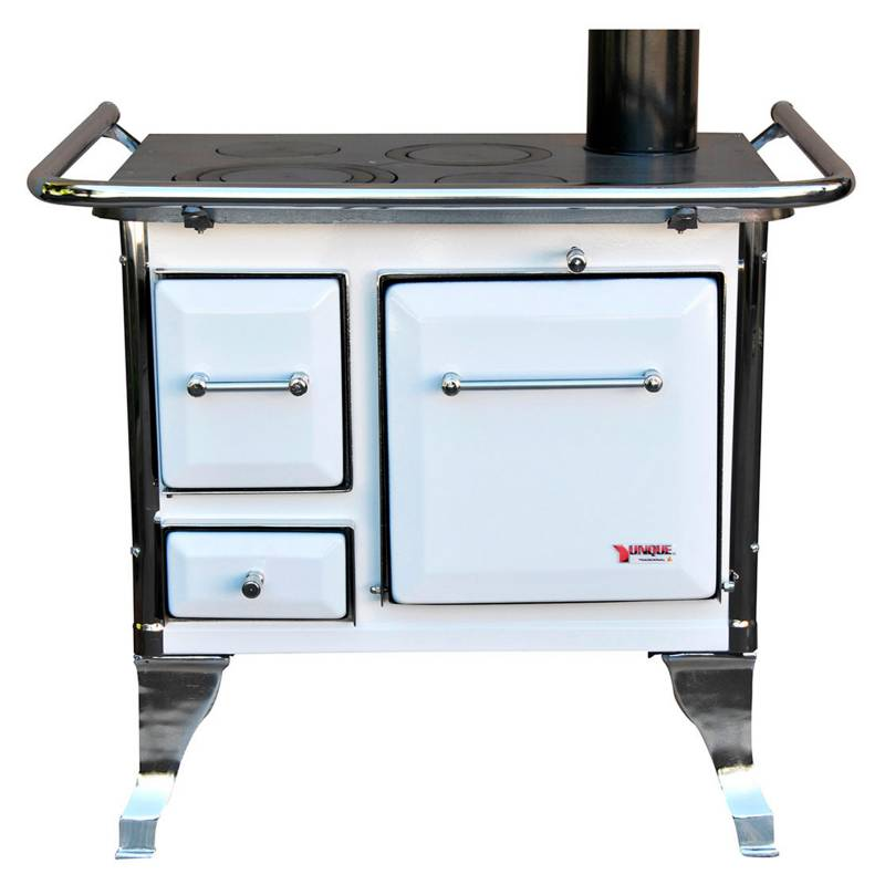 Yunque - Cocina 70 x 56 Bca