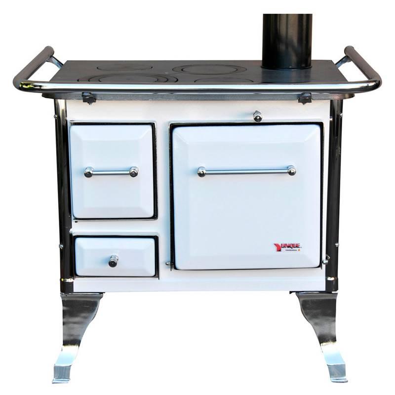 Yunque - Cocina 80 x 56 Bca