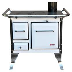 Yunque - Cocina 90 x 60 Amari