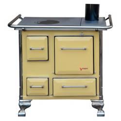 Cocina Mueble 80x