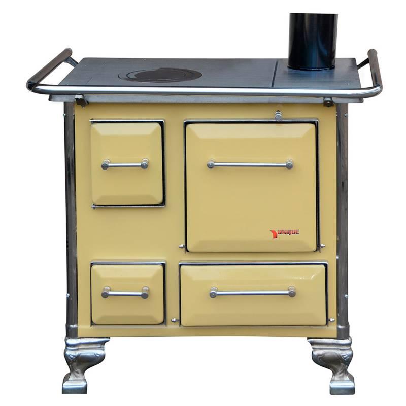 Yunque - Cocina Mueble 90 x 60 Ba