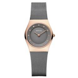 Reloj Mujer 11927-369